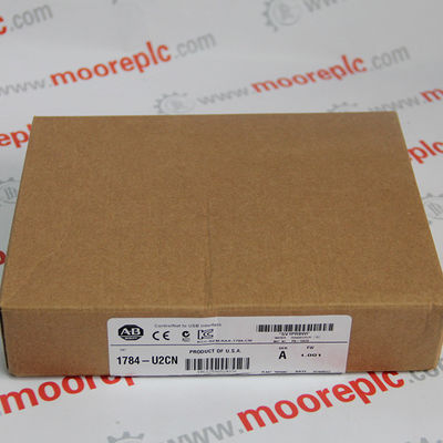 1503VC-BMC4 Allen Bradley Modules / Interface Module 1502-Vc4dbda-0 Ser E W/ 1503s-4c