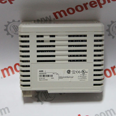 ABB Input Module HE693THM665 Abb HE693THM665 ORIGINAL WITH HIGH QUALITY