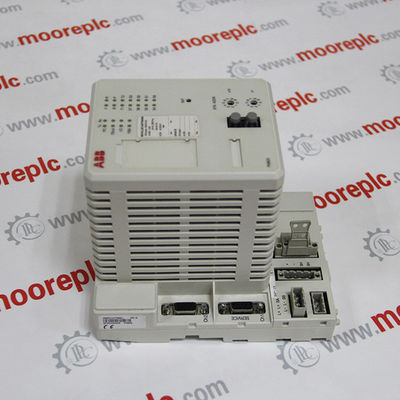 ABB Input Module 3HNA023282-001 abb 3HNA023282-001 READY FOR SHIP