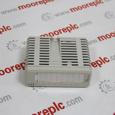 ABB	assembly 88UB01A GJR2322600R0100 OVP with dependable performance