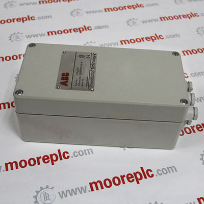 ABB	87TS01I-E GJR2368900R2550 ABB PROCONTROL quality and quantity assured