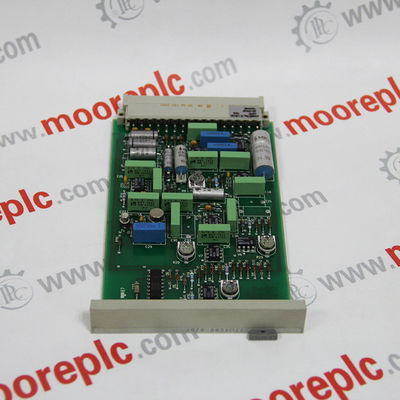 Siemens Simatic S5 Digital Output Module - 4DO 24VDC 2A  6ES5440-8MA12