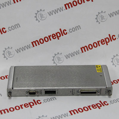 Bently Nevada 149992-01 OUTPUT MODULE 16CHANNEL RELAY SPARE