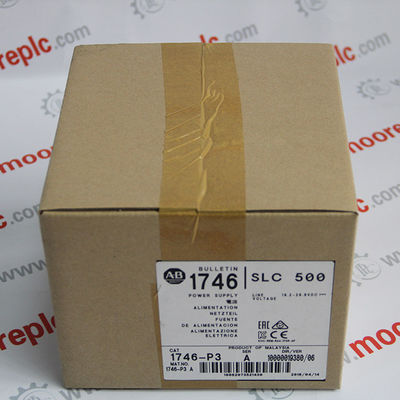 *ORIGINAL* ICS T8122 Trusted TMR Proc Intfc MODBUS Adapter  ICS T8122  FAST SHIPPING