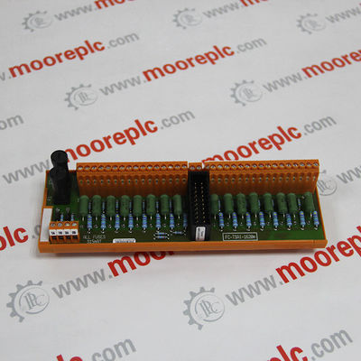 51202329-402 | Honeywell  51202329-402  I/O LINK CABLE Large in stock