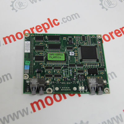 *Great price* CI845 Ethernet FCI module | ABB CI845 Ethernet FCI module