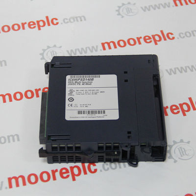 NEW GE OPERATION INTERFACE PANEL IC752SPL013-BA *one year warranty*