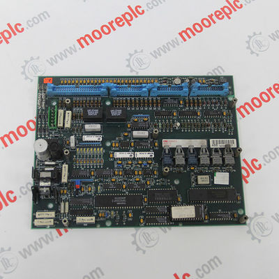 RDIO-01| ABB RDIO-01 Digital I/O Extension Module RDIO01 *NEW IN STOCK*