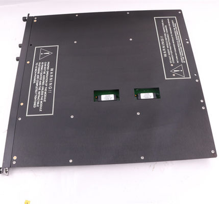 China 4211 Triconex 4211  Input Module 4211 Remote Extender Module *great discount* factory