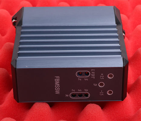 China FOXBORO FBMSSW | Foxboro FBMSSW  DCS system module in stock* one year warranty factory