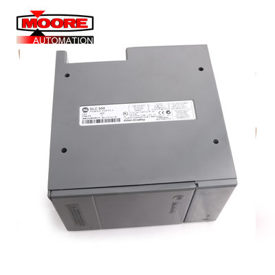 China 2PAA110438R08 | ABB 2PAA110438R08 PLC module Ship to Worldwide factory