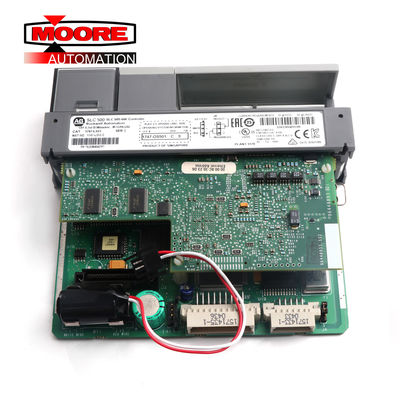 China 3BSE078821R1 | ABB 3BSE078821R1 PLC Module in stock Technical support factory