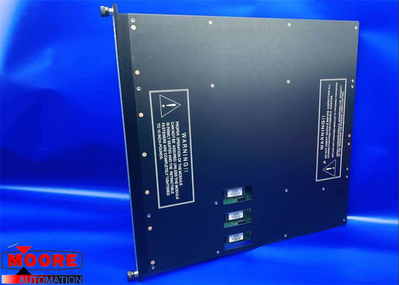 China Triconex 4201N Analog Input Module Absolutely Original factory