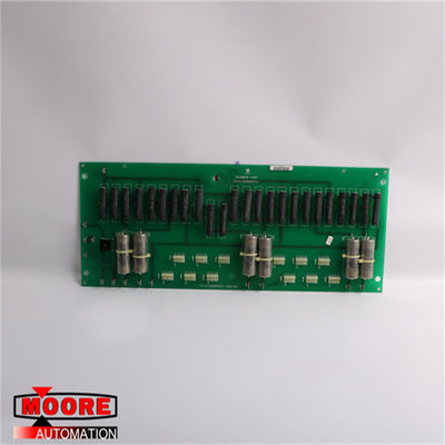 China 531X126SNDAFG1 GE Controller Snubber Card Module factory