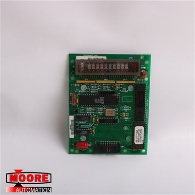 China 531X135PRGAAM3 GE Programmer Board factory