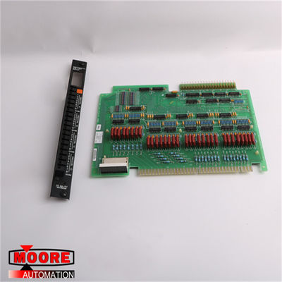 China IC600FP832K IC600BF832K 	GE Controller Input Module Faceplate factory