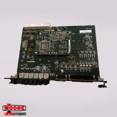 China GE IS200GFOIH1A Printed Circuit Board Mark VI Series factory