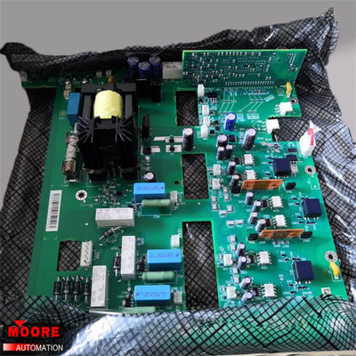 China ABB RINT-5611C Inverter Driver Board ACS800 Series factory