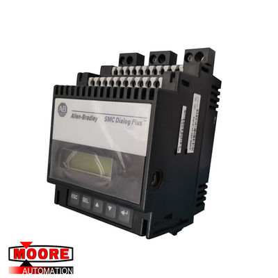 China 40888-490-01-A1FX Allen Bradley Modules Rockwell SMC Dialog Plus factory