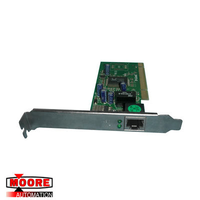 China DGE-528T D - Link Gigabit Ethernet Pci Adapter factory