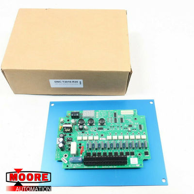 China AMETEK DNC-T2010-R20 Dust Collection Time Control Pcb Board factory