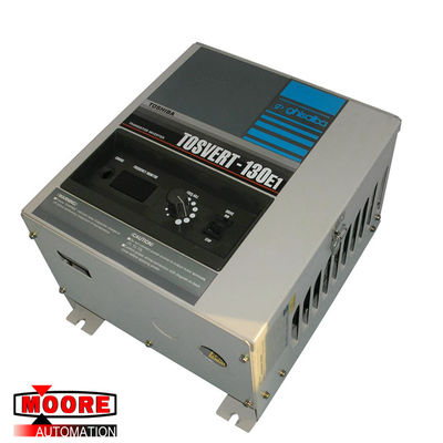 China VT130E1-4025BO TOSHIBA 1.5kw TRANSISTOR INVERTER factory