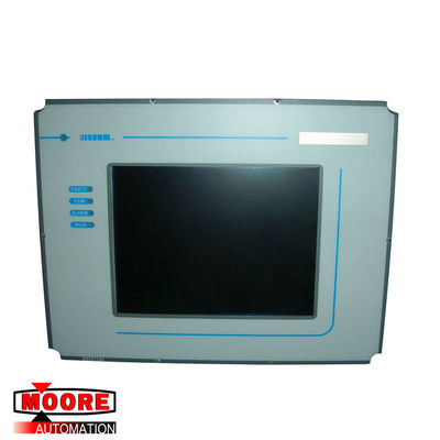 China ECT-16-0045 UniOP Operator Interface Color Touchscreen factory