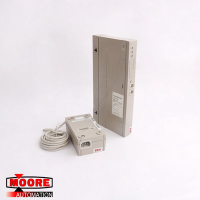 China H7082-AB DEC H7082AB Power Supply factory
