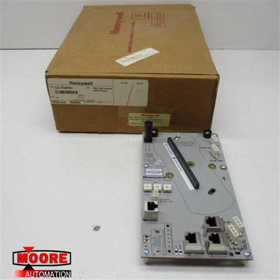 China CC-TCNT01 HONEYWELL Controller Backplane 51308307-175 REV H Card factory