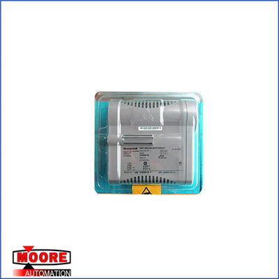 China CC-TD0B11 CCTD0B11 HONEYWELL Digital Output Module factory