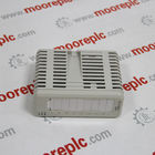 ABB CPU AC800M 3BSE018100R1 PM860K01 IN STOCK & FAST SHIPPING