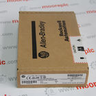 ICS T8120 Trusted TMR Processor Intfc Adapter | In stock & can ship now
