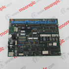 YPN104C YT204001-DS | ABB YPN104C YT204001-DS CIRCUIT BOARD NEW